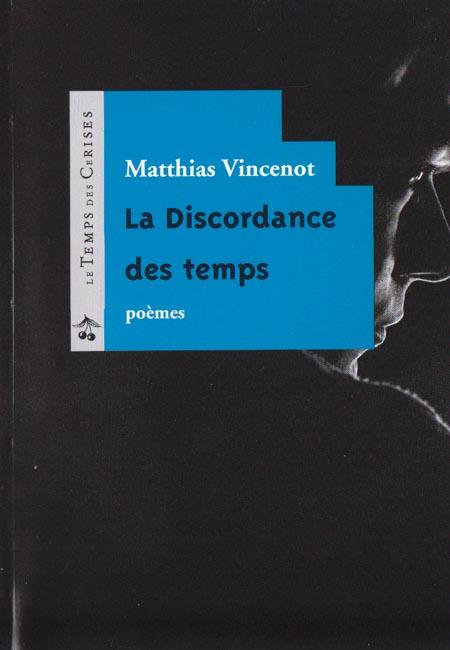 Vincenot
