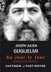 Couv_fiche_guglielmi_selected_poems