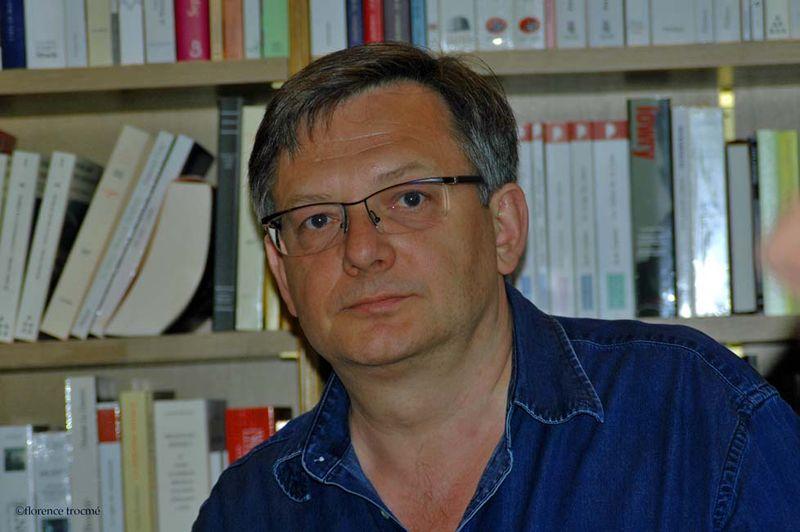 Giovannoni bertina Tschann-9_modifié copie