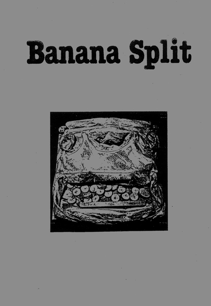Banana_split - copie (3)