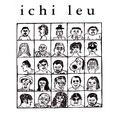 Ichi leu Ch'Vavar