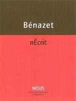 Benazet_necrit_face_s