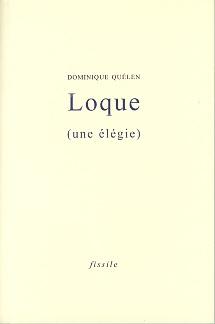 Loque