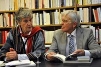 Lecture Kunze Gansel 17-06-2010 20-35-49