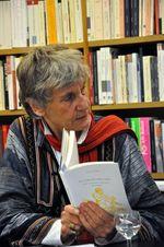 Lecture Kunze Gansel 17-06-2010 20-35-41