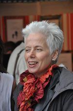 Hélène Sanguinetti