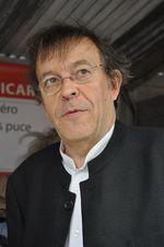 Constantin Kaïteris
