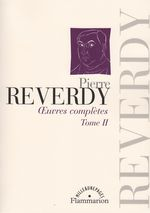 Reverdy, tome 2