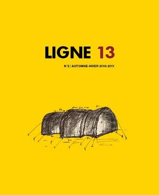 Ligne 13 2