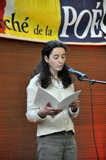 Marché poesie automne-72