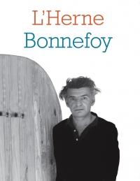 Bonnefoy, herne
