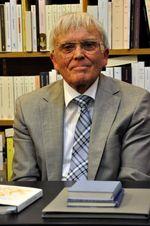 Lecture Kunze Gansel 17-06-2010 21-03-13