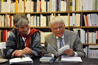 Lecture Kunze Gansel 17-06-2010 20-24-38