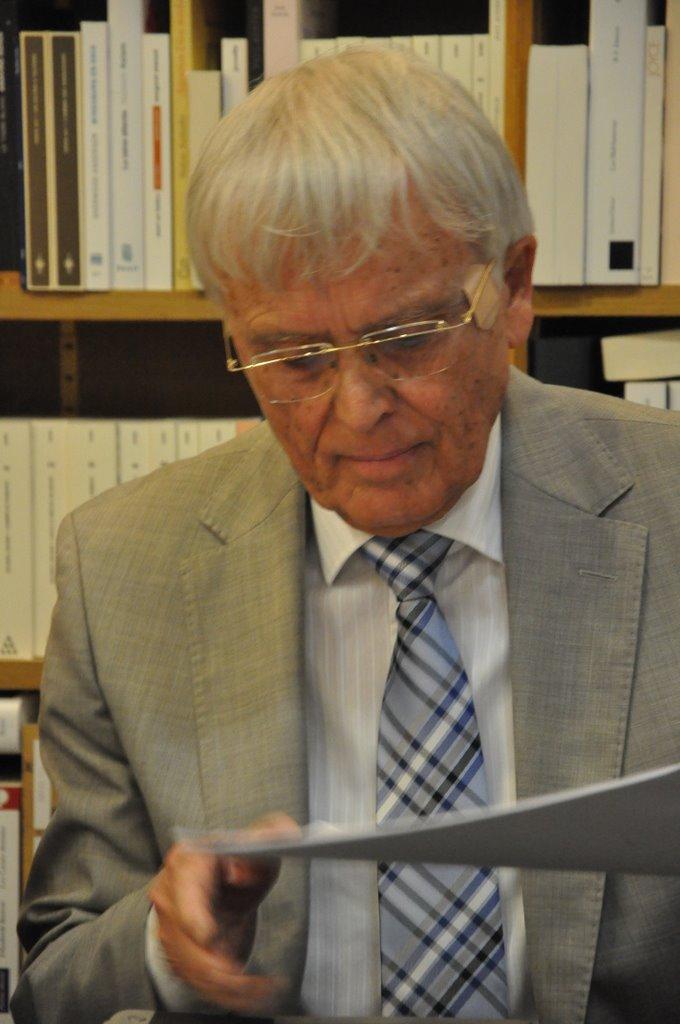 Lecture Kunze Gansel 17-06-2010 19-43-08