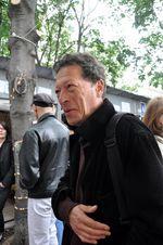 Philippe Hélénon