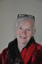 Cécile Odartchenko