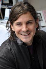 Eric Cassar