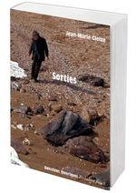 Couv_gleize_sorties