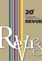 Salon revue