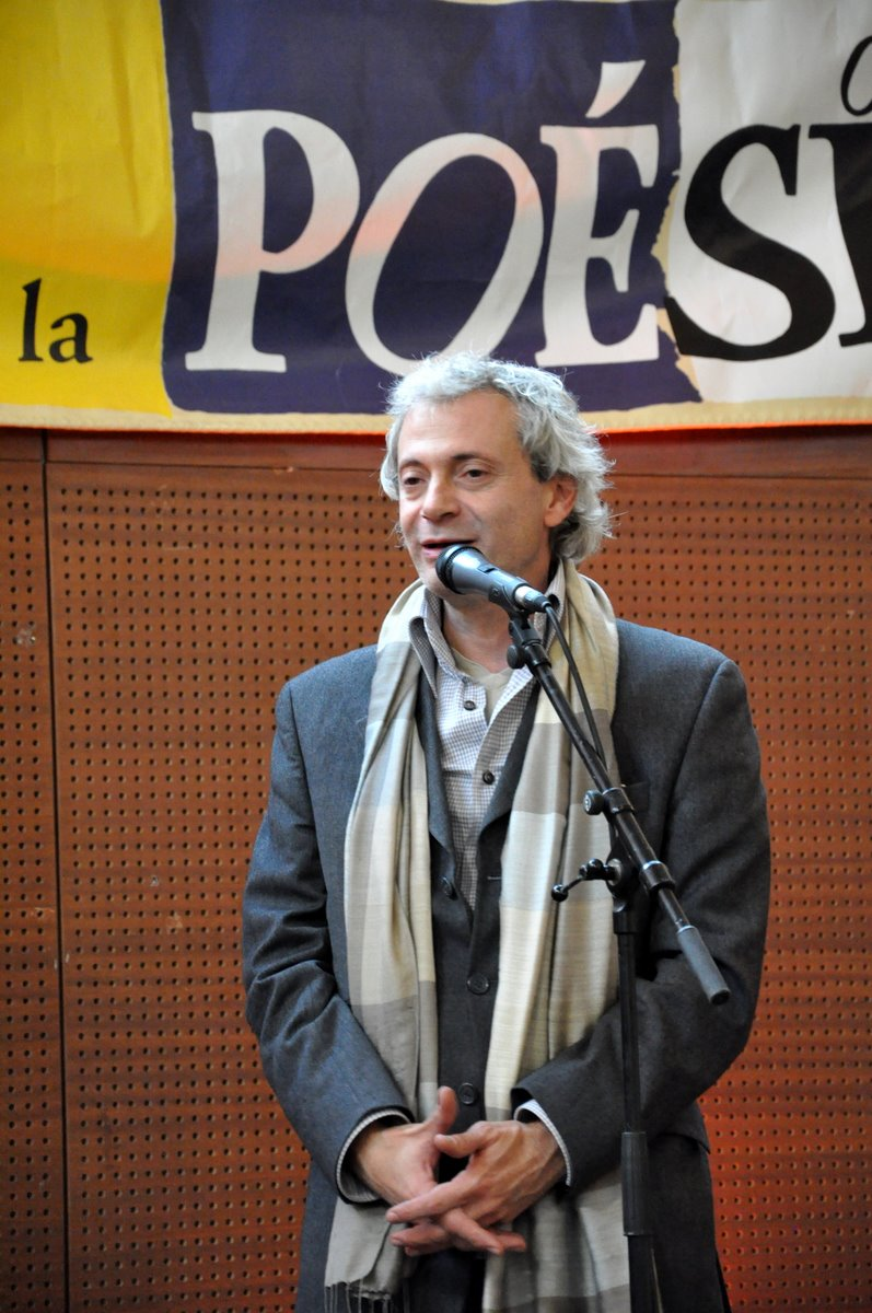 Marché poesie automne-6