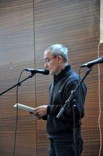 Marché poesie automne-31