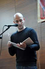 Marché poesie automne-40