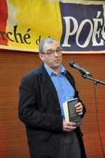 Marché poesie automne-53