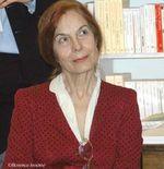 Etienne Marie