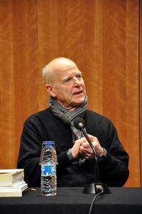 Nicolas Pesquès 19-01-2011 14-11-28