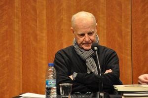 Nicolas Pesquès 19-01-2011 15-23-19