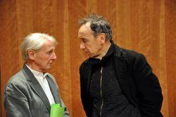 Lecture Collin, avec Chambaz et Vilars-9