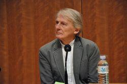 Lecture Collin, avec Chambaz et Vilars-23