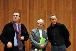 Lecture Collin, avec Chambaz et Vilars-20