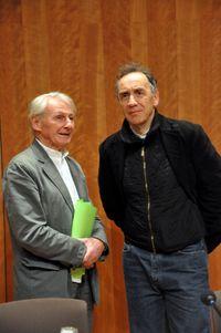 Lecture Collin, avec Chambaz et Vilars-16