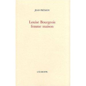 Frémont bourgeois