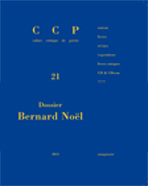 CCP 21