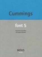 Cummings_font5_face_s