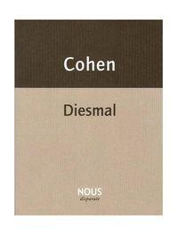 Cohen_diesmal_face_b