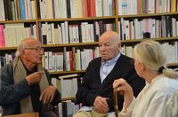Lecture Jacques Dupin-006