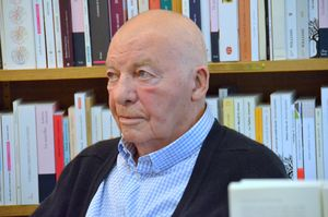 Lecture Jacques Dupin-030