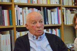 Lecture Jacques Dupin-028