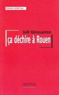 Kerouanton