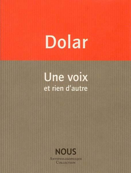 Dolar_unevoix_b