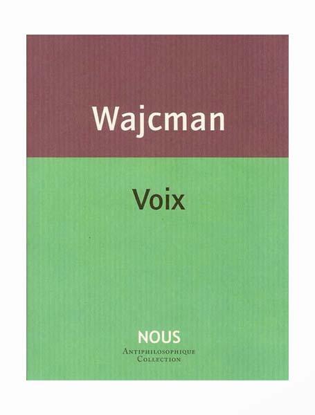 Wajcman_voix_b