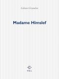 Livre-madame-himself