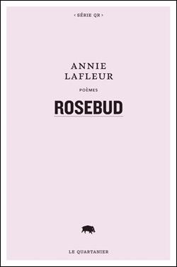 QR61_Rosebud_250