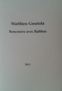 Matthieu-a9aaa