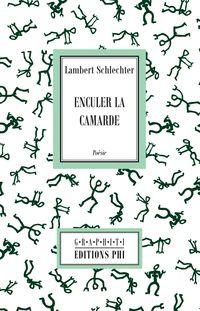 Graphiti_92_lambert_schlechter_cover_21052013