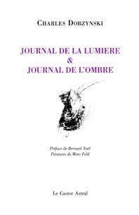 Journal de la lumiere et de l ombre - copie