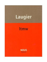 Laugier_ltmw